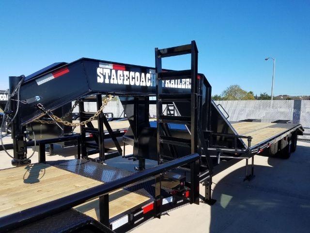 STAGECOACH 102X25 DT LP GN 20+5 2019 price $11,435
