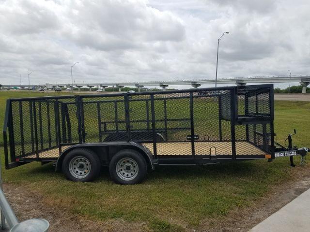 STAGECOACH 77X16 PT LS TA 35 2019 price $3,420