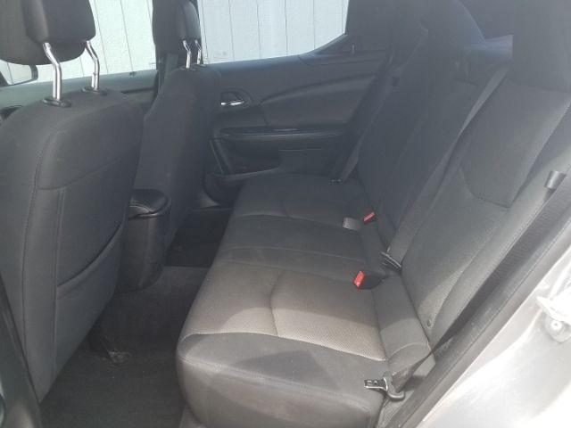 Dodge Avenger 2014 price $11,995