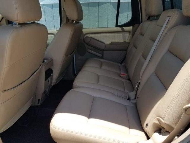 Ford Explorer Sport Trac 2008 price $12,995