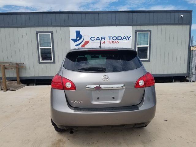 Nissan Rogue 2013 price $11,495