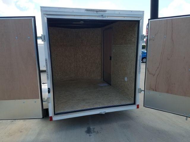 Cargo Express V6x8SA Cargo 2020 price $2,595
