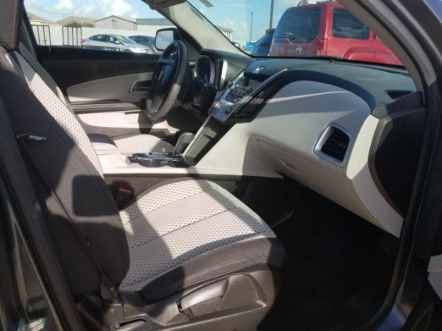 Chevrolet Equinox 2010 price $11,995
