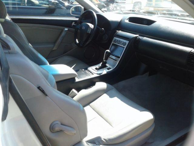 Infiniti G35 2007 price $10,995