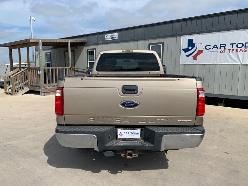 Ford F-250 SD 2013 price Call for Pricing.