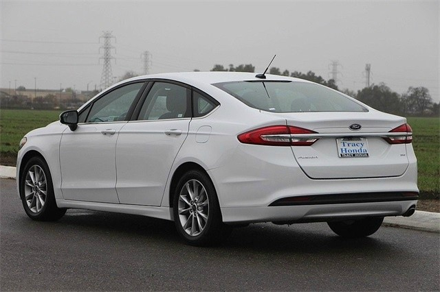 Ford Fusion 2016 price $60,000,000