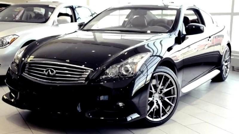 Infiniti G37 Sedan 2011 price $1,000,000