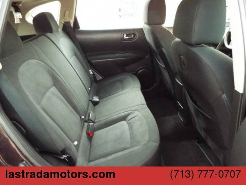 Nissan Rogue 2014 price $995 Down