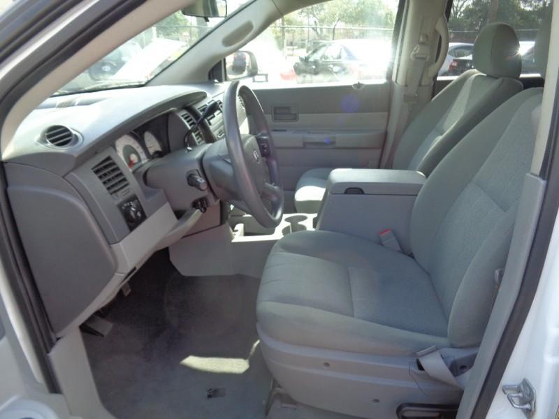 Dodge Durango 2009 price $12,995