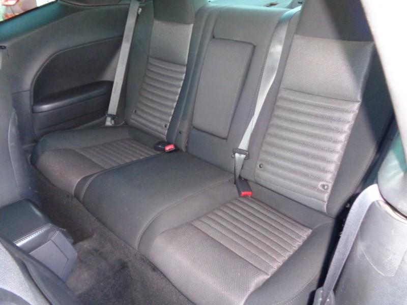 Dodge Challenger 2014 price