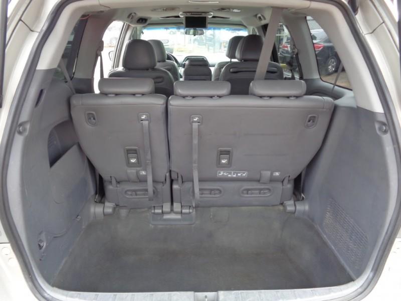Honda Odyssey 2006 price $8,995