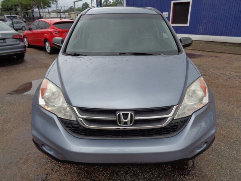 Honda CR-V 2011 price $13,995