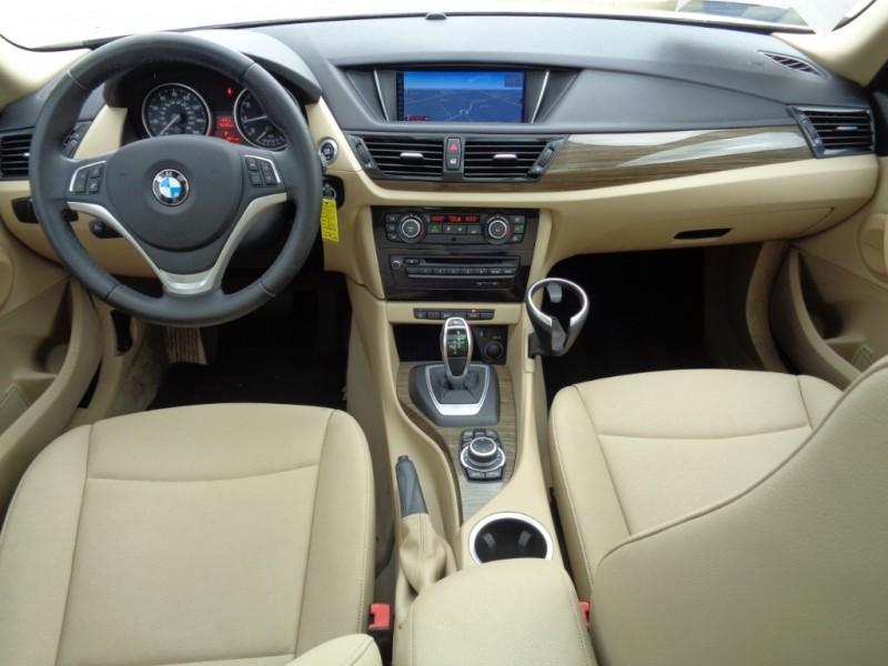 BMW X1 2014 price 18995