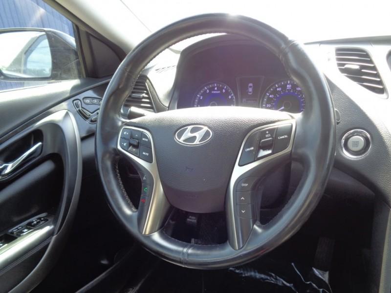 Hyundai Azera 2013 price $14,995
