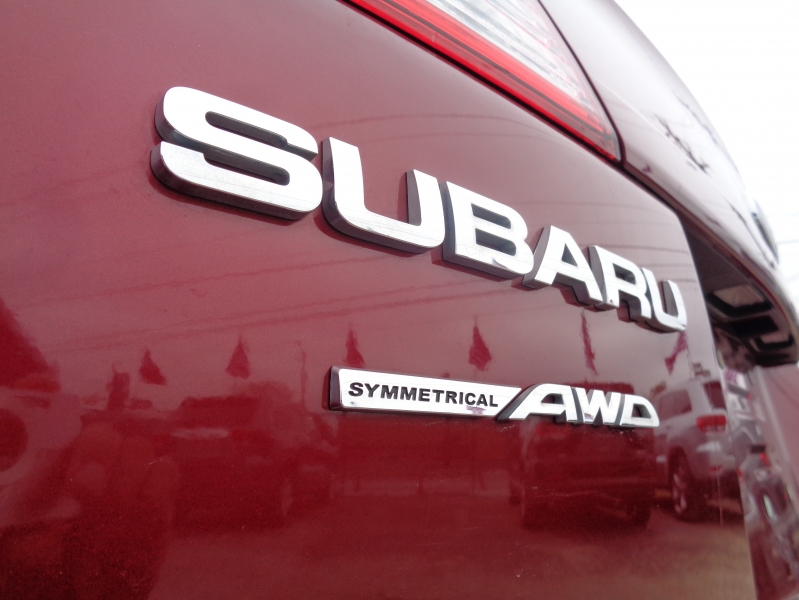 Subaru Outback 2012 price $12,995