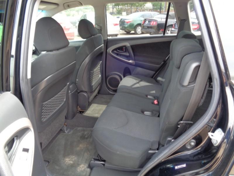 Toyota RAV4 2007 price $12,995