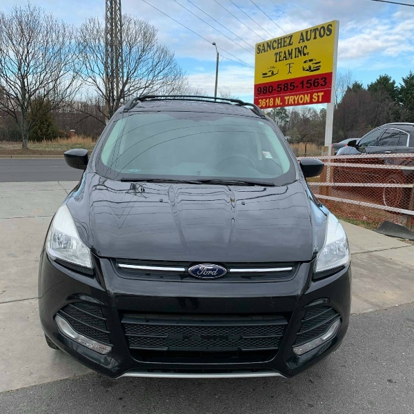 Ford ESCAPE 2014 price $9,900 Cash