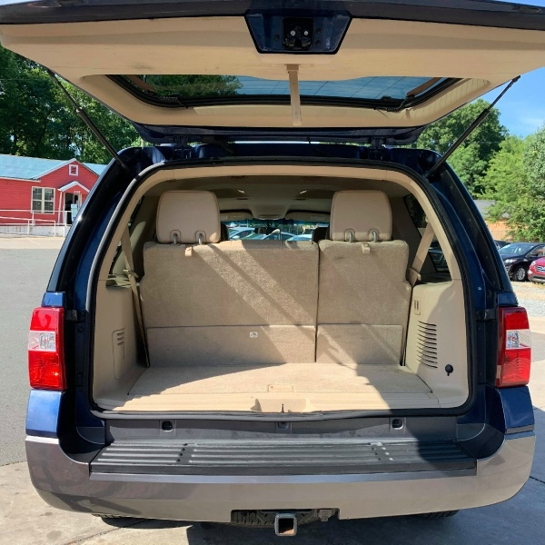 Ford EXPEDITION 2007 price $7,900 Cash