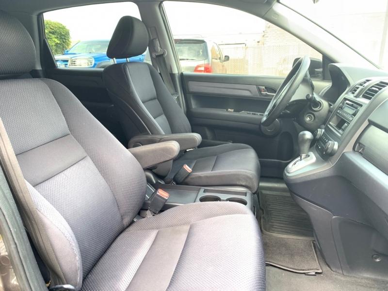 HONDA CR-V 2009 price $4,900