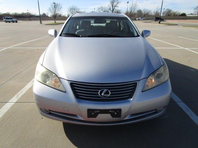 Lexus ES 350 2009 price $8,200
