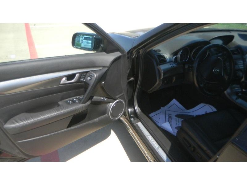 ACURA TL 2010 price $9,995
