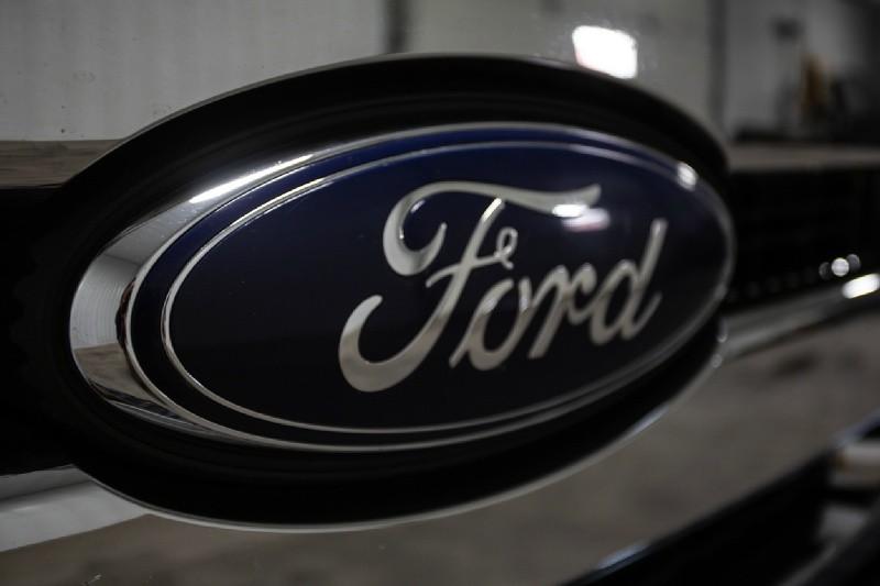Ford Super Duty F-350 SRW 2016 price $33,995