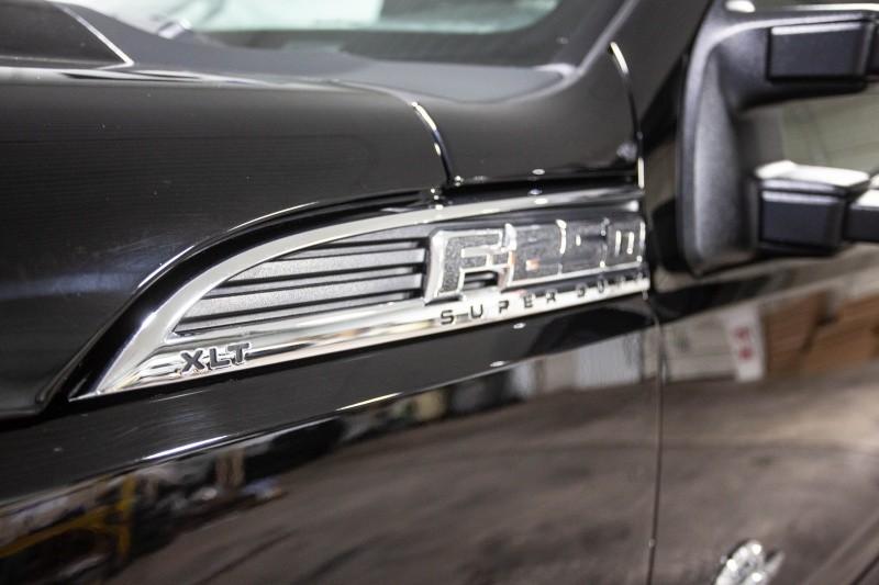Ford Super Duty F-250 2016 price $36,995