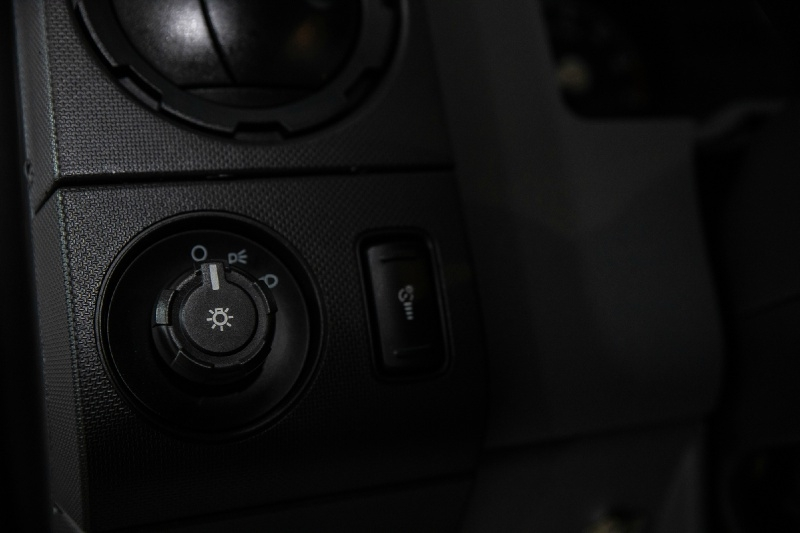 Ford Super Duty F-250 2015 price $16,995