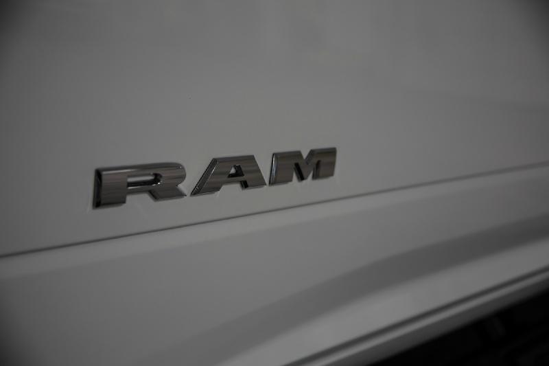 RAM 2500 2019 price $47,995