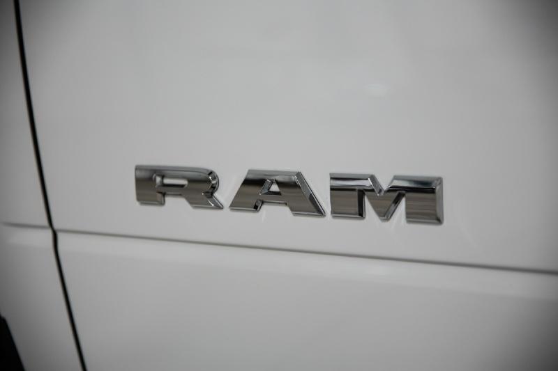 RAM 3500 2019 price $49,995