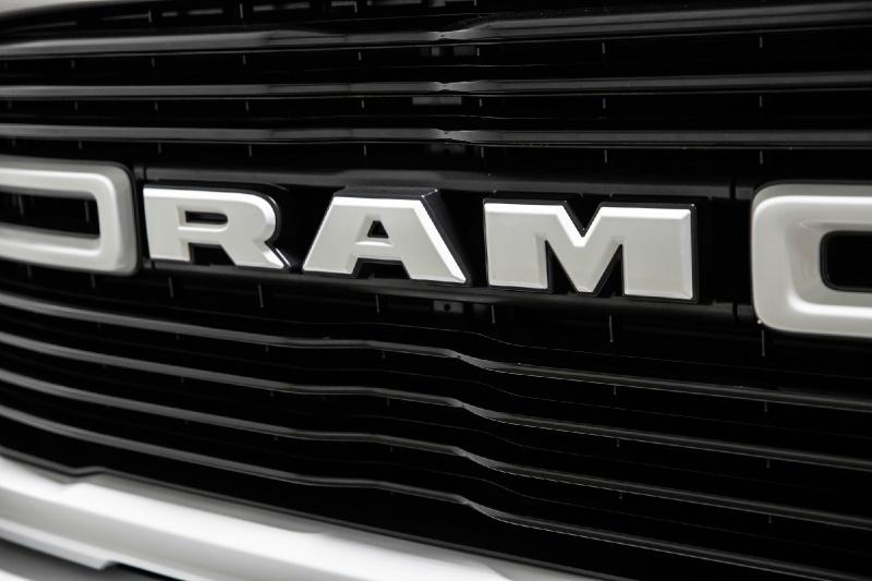 RAM 2500 2019 price $51,995