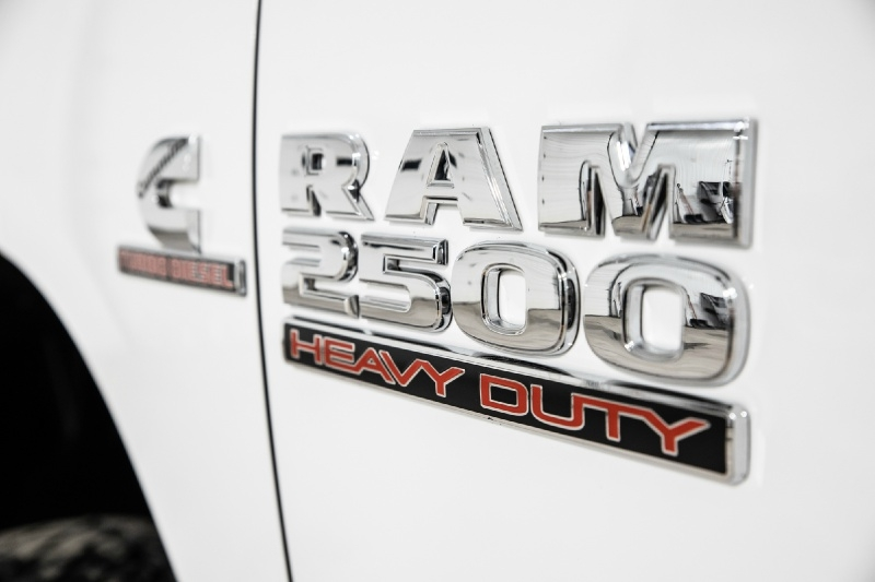 RAM 2500 2014 price $26,995