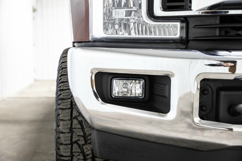 Ford Super Duty F-250 2017 price $34,995