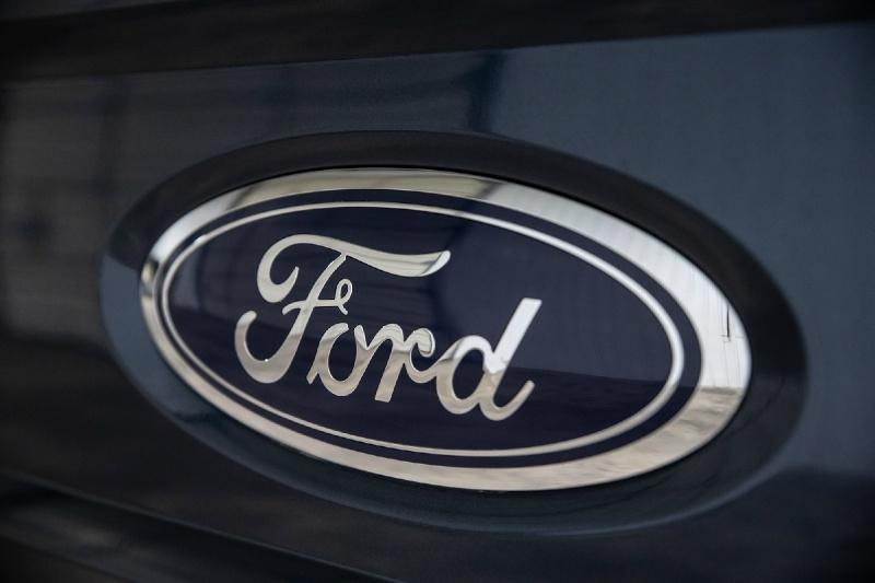 Ford Super Duty F-250 2018 price $24,995