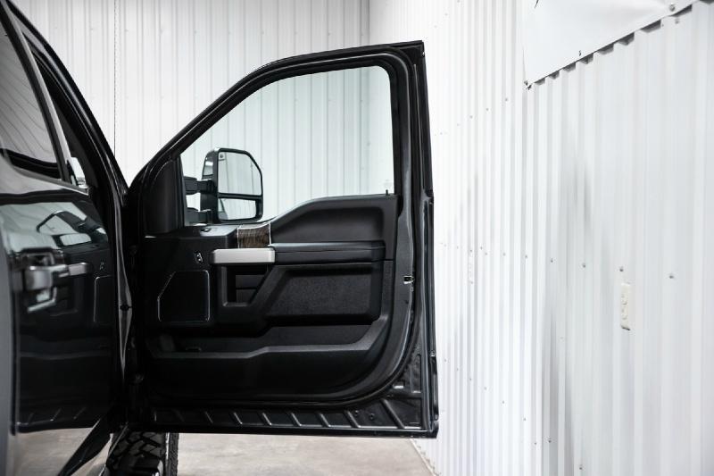 Ford Super Duty F-250 2019 price $58,995