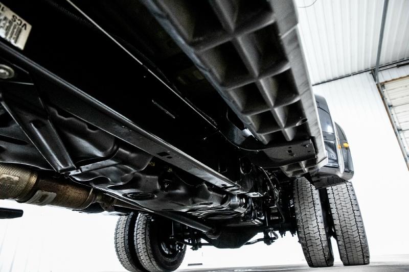 Ford Super Duty F-450 DRW 2017 price $39,995