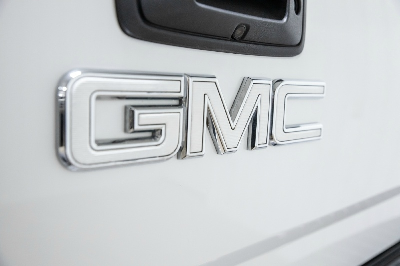 GMC Sierra 1500 2014 price $34,995