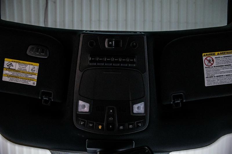 Ford Super Duty F-350 SRW 2018 price $105,000