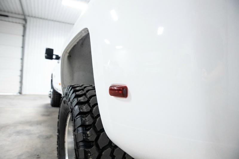 Chevrolet Silverado 3500HD 2016 price $46,995