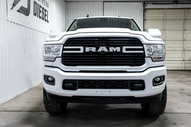 RAM 2500 2019 price $46,995