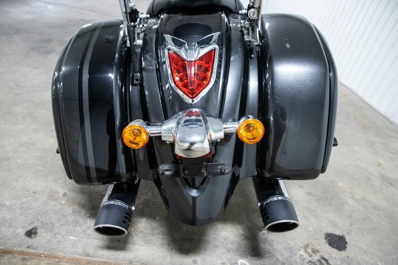 kawasaki Vulcan 2015 price $7,995