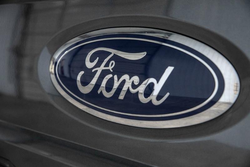 Ford Super Duty F-350 SRW 2017 price $31,995