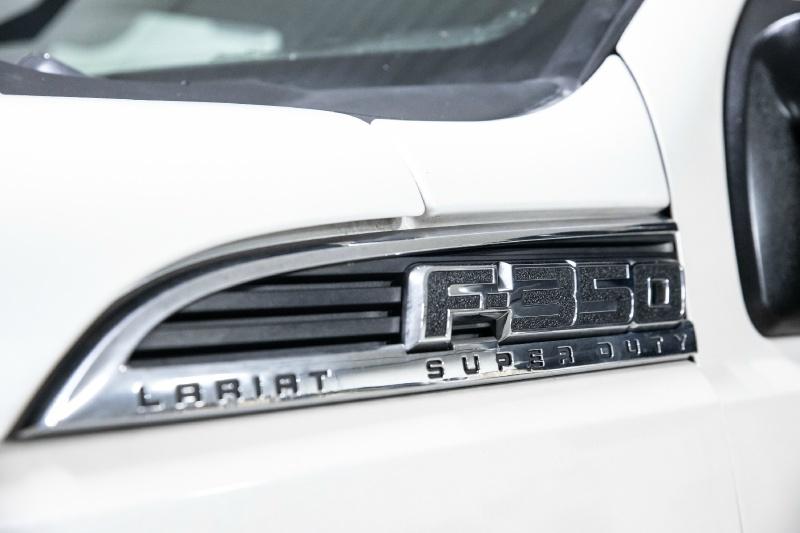 Ford Super Duty F-350 SRW 2014 price $37,995