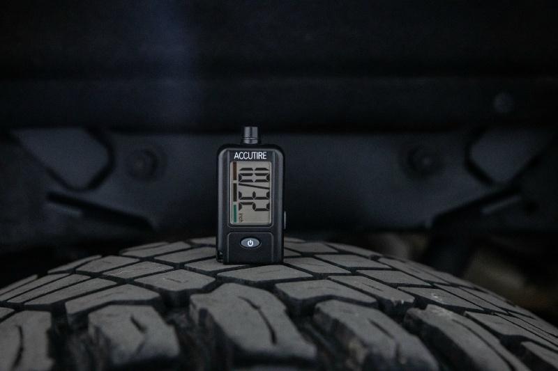GMC Sierra 2500HD 2015 price $29,995