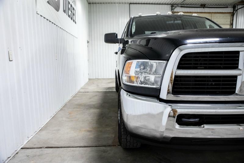 RAM 2500 2012 price $14,995