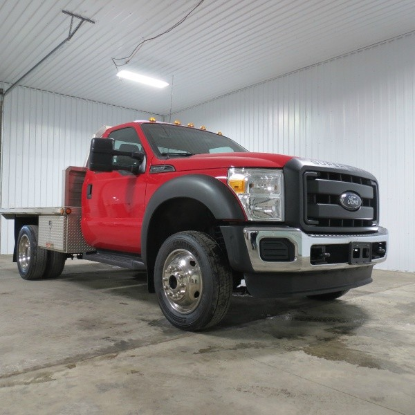 Ford F150 For Sale Tampa: Southern Diesel Truck Co.