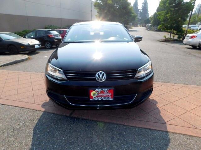 Volkswagen Jetta 2014 price $10,999