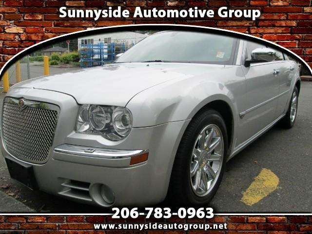 Chrysler 300 2005 price $10,850