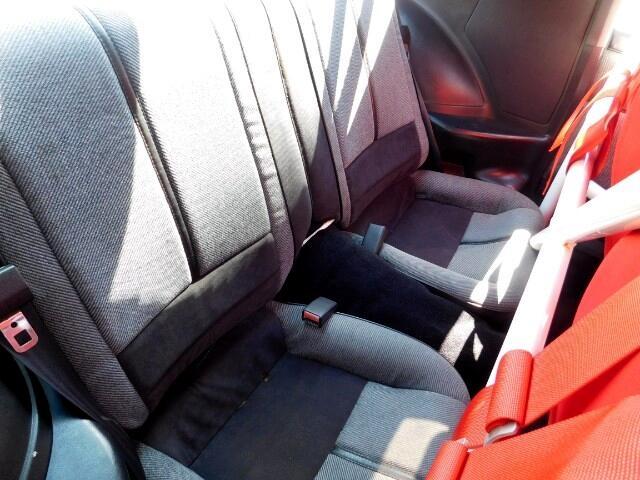 Chevrolet Camaro 1991 price $10,650
