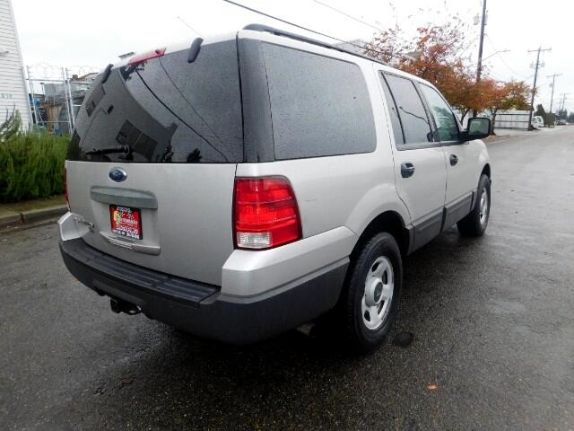 Ford Expedition 2006 price $5,999